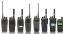 Máy bộ đàm Motorola, Kenwood, Icom, Disola giá sĩ, chất lượng