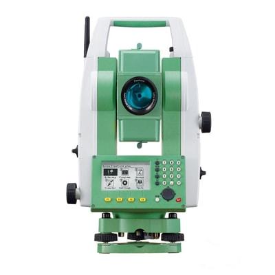 Máy Toàn Đạc Điện Tử Leica TS06