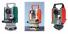 Các loại máy kinh vĩ điện tử được sử dụng phổ biến