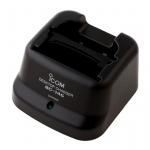 Sạc pin máy bộ đàm Icom IC V80