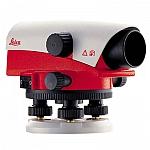 Máy thủy bình Leica NA 720