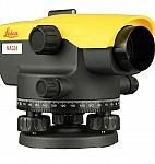 Máy thủy bình Leica NA324