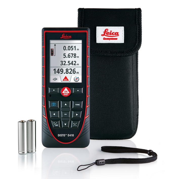 Mua máy đo khoảng cách laser cầm tay giá rẻ và chất lượng