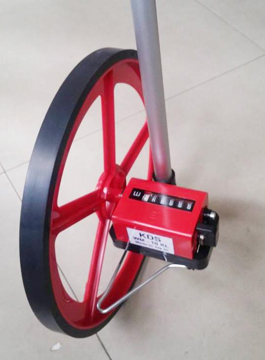 Bánh xe đo lăn KDS WM- 10KL