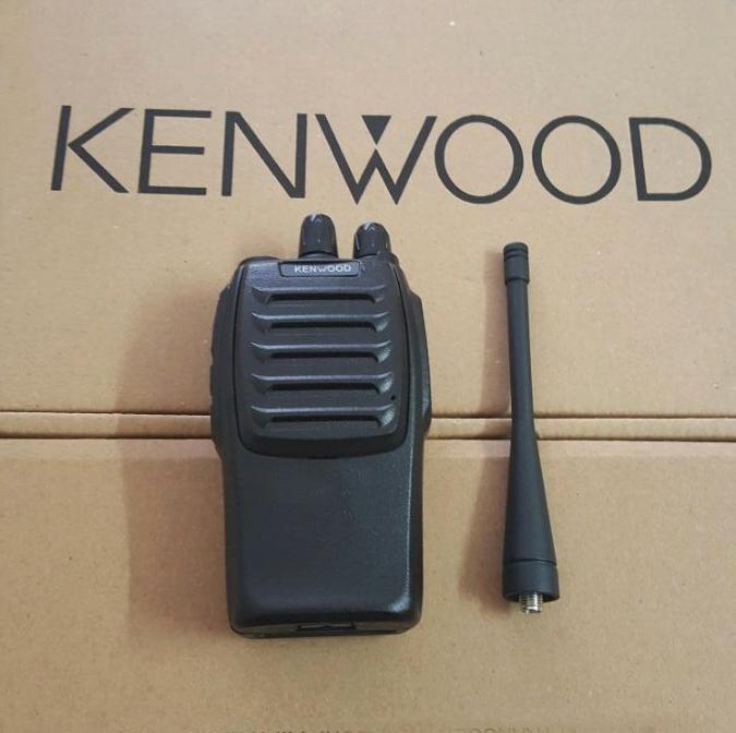 Máy Bộ Đàm Kenwood TK 309