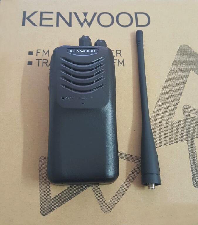 Máy Bộ Đàm Kenwood TK 3000