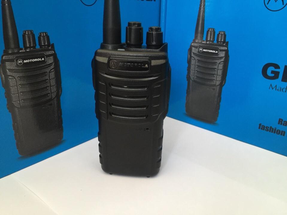 Máy Bộ Đàm Motorola GP 728