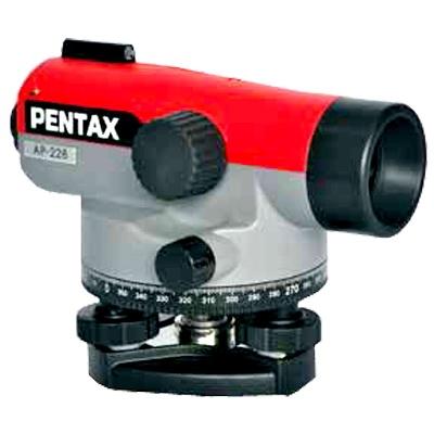Máy thủy bình tự động Pentax AP-228