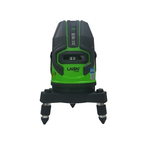 Máy Cân Bằng Laser Laisai LS G686D