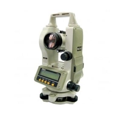 Máy kinh vĩ điện tử Nikon NE 202