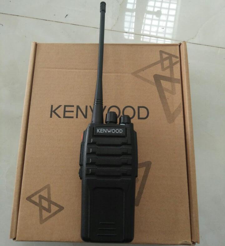 Máy bộ đàm Kenwood TK 568 tại Đà Nẵng
