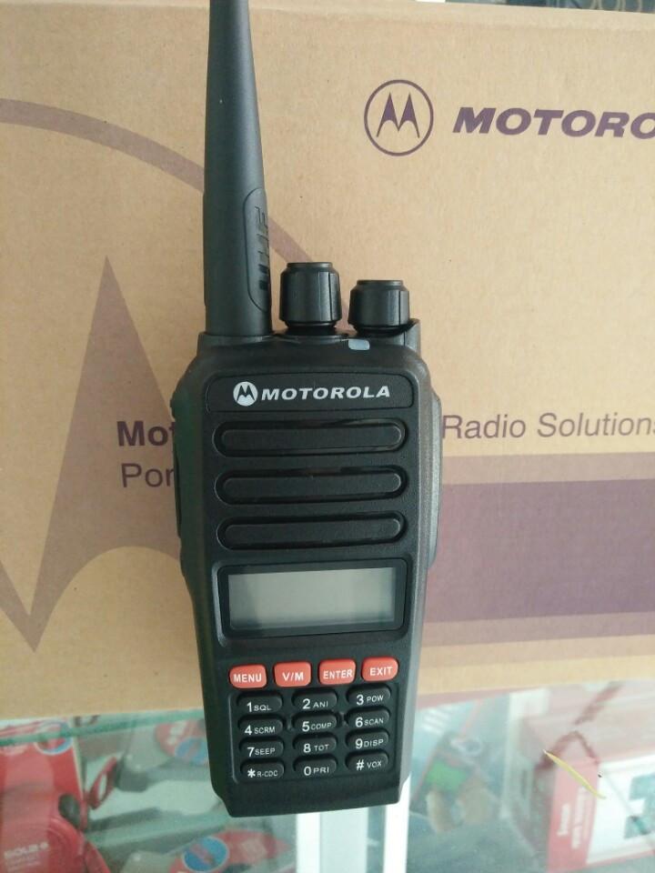 Máy bộ đàm Motorola GP 3688 Plus
