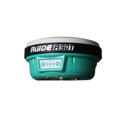 Hệ thống gps 2 tần số Ruider R90T