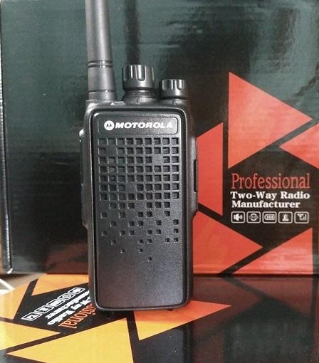 Máy bộ đàm Motorola GP 3188 Plus