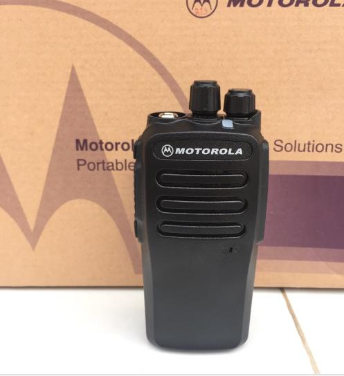 Máy bộ đàm Motorola GP 3389 Plus