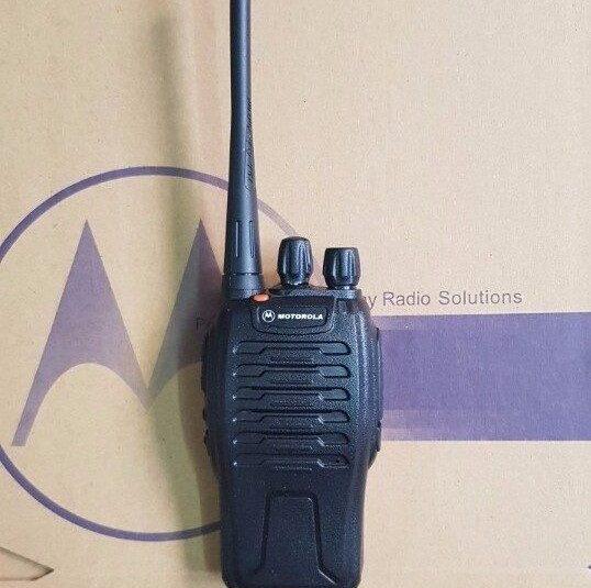 Máy bộ đàm Motorola MT 920