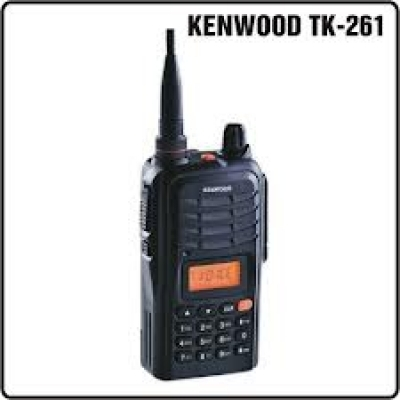 Máy bộ đàm Kenwood TK 216