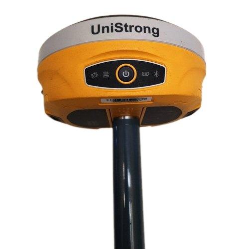 Máy định vị GPS RTK UNISTRONG G970III