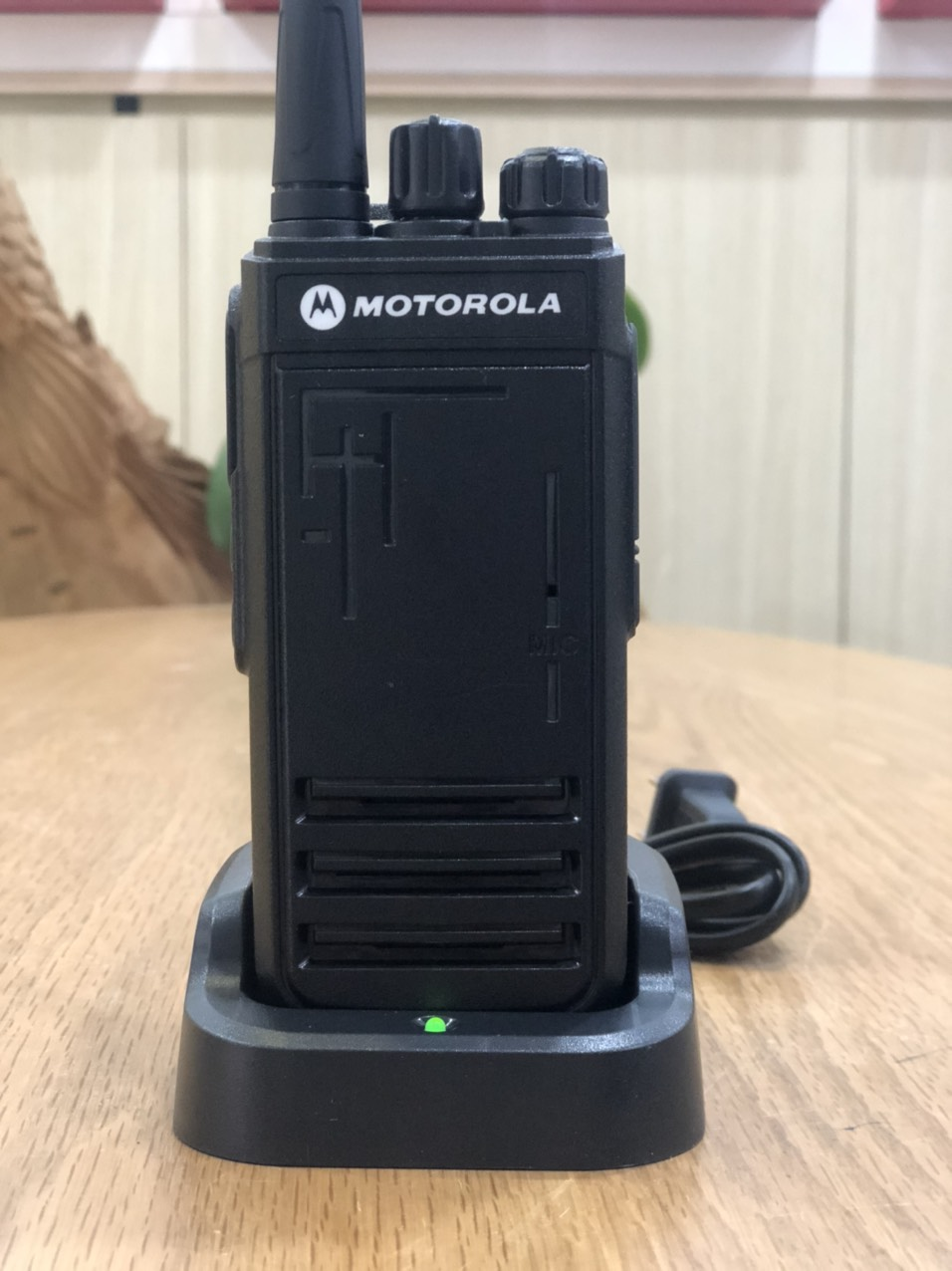 Máy bộ đàm Motorola XiR P3288