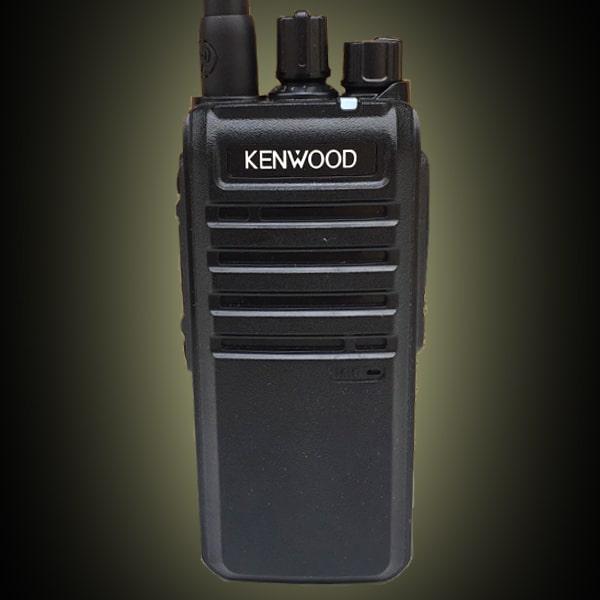 Máy bộ đàm Kenwood TK 320