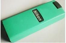 Pin Nikon BC 65
