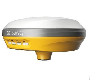 Máy định vị vệ tinh GPS RTK Esurvey E100