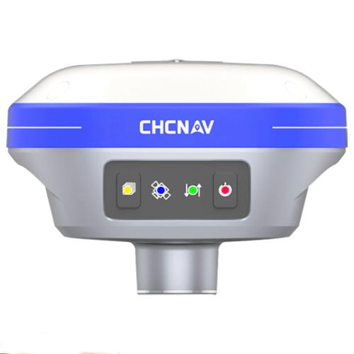 Máy định vị GPS RTK CHCNAV I73 (Mobile)