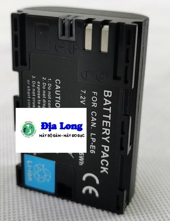 Pin máy định vị GPS RTK ComNav T300