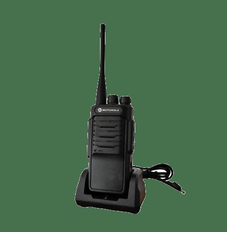 Bộ đàm Motorola XIR P350