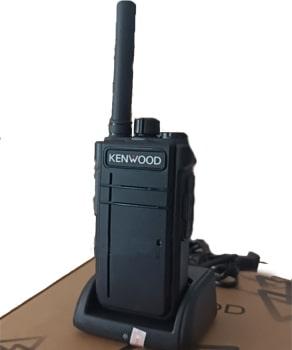 Bộ đàm Kenwood TK P330