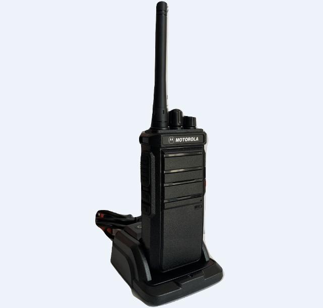 Bộ đàm Motorola CP 8200