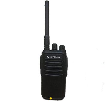 Bộ đàm Motorola CP 1300 Plus
