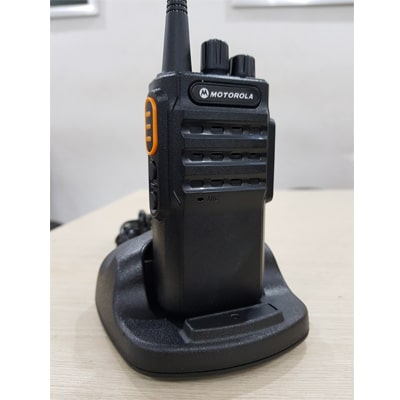Bộ đàm Motorola TX-6000S