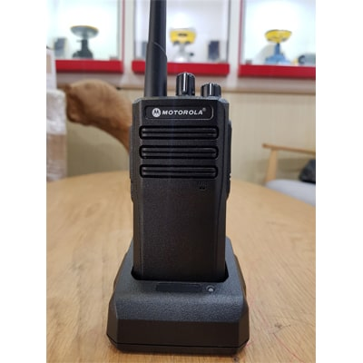 Bộ đàm Motorola TX 8000
