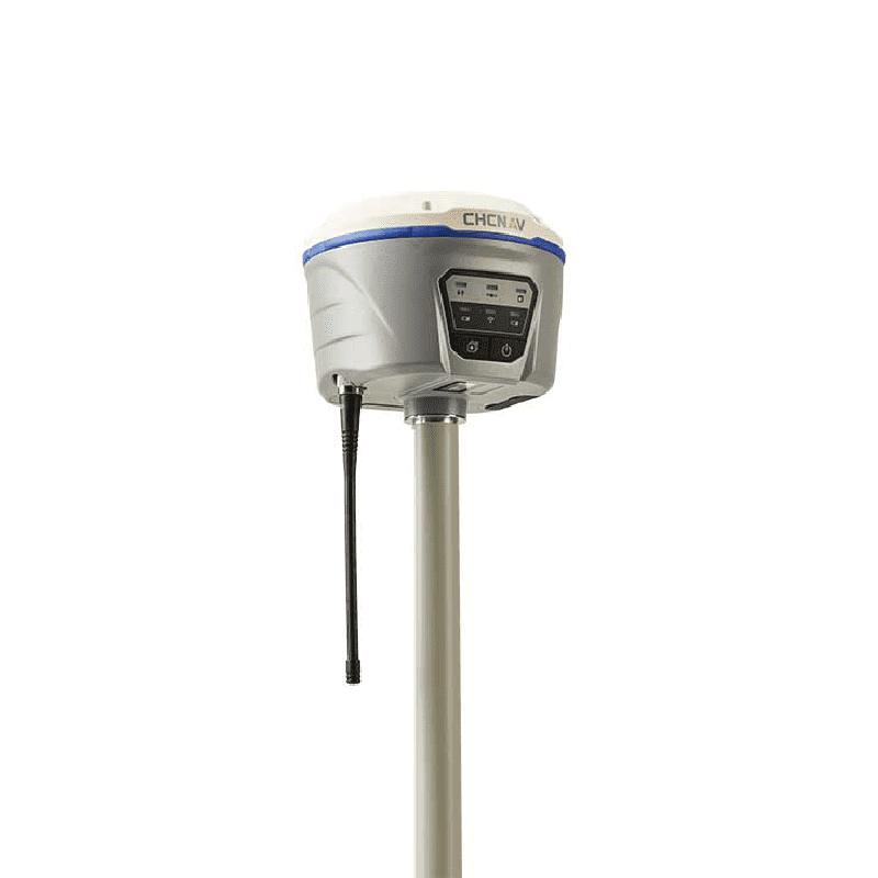 Máy định vị vệ tinh GNSS RTK CHCNAV I50