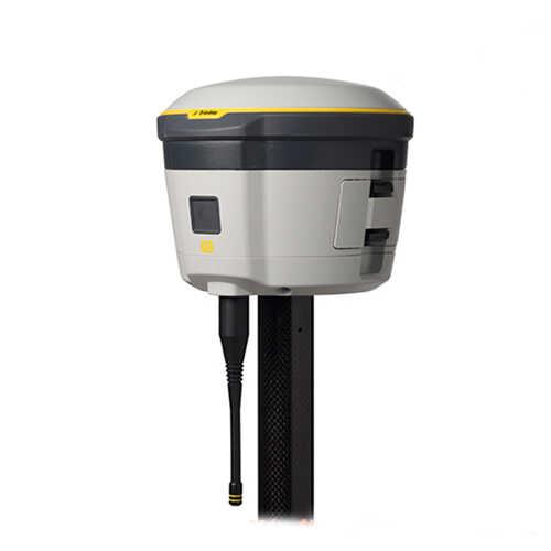 Máy định vị vệ tinh GNSS RTK Trimble R2