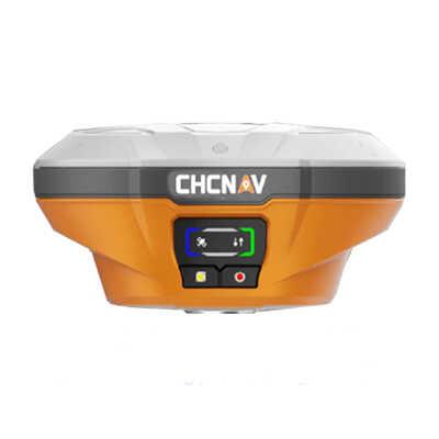 Máy định vị vệ tinh GNSS CHCNAV E90
